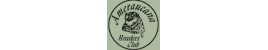 Ameraucana Breeders Club Marketplace